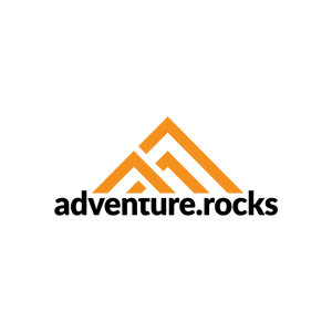 adventure.rocks