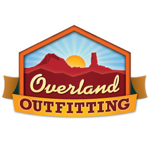 Overland Outfitting