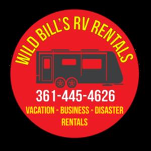 Wild Bill's RV Rentals