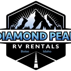 Diamond Peak RV