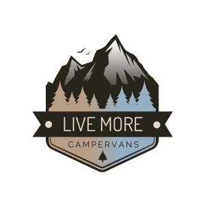 Live More Campervans