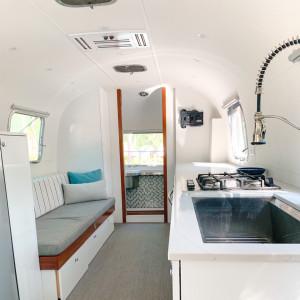 Rent My Airstream.com