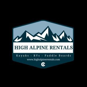 High Alpine Rentals