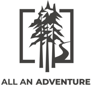 All An Adventure