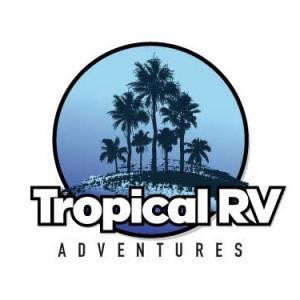 Tropical RV Adventures