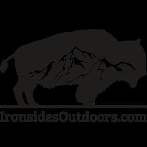 Ironsides Outdoors LLC