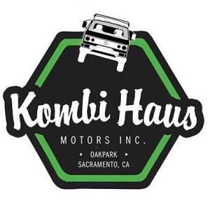 Kombi Haus Motors, Inc.