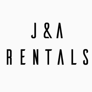 J&A Rentals