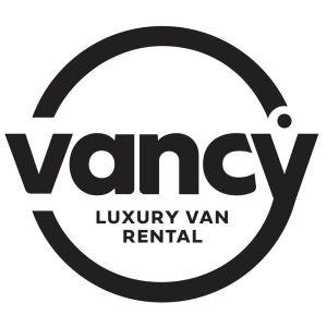 Go Vancy - Luxury Van Rental