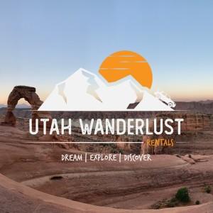 Utah Wanderlust Rentals, LLC