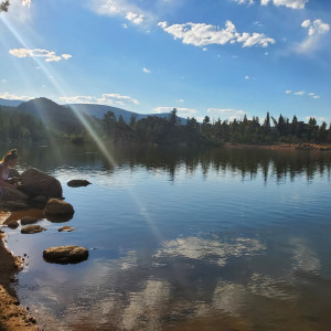 Rocky Mountain RV Rentals,  LLC