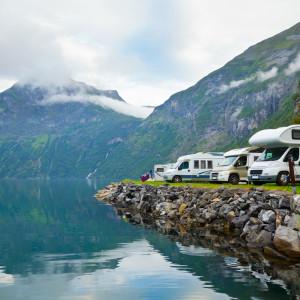 Camptastic Rentals (RVThereYet.com Company)