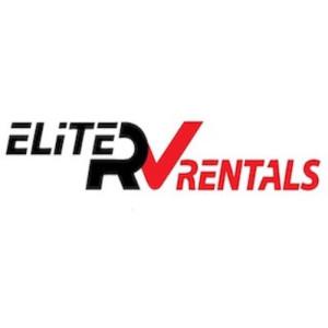 Elite RV Rentals