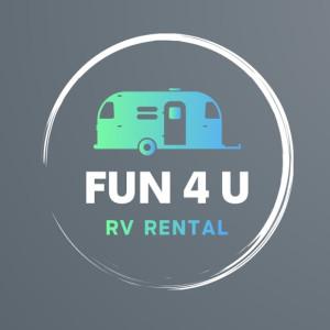Fun 4 U RV