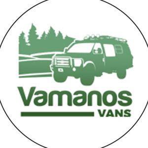 Vamanos Vans Reviews Rv Rentals Outdoorsy Aficionado(a) de la vie ? outdoorsy