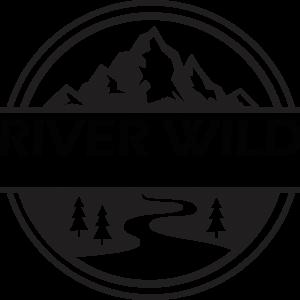 River Wild Camper Vans