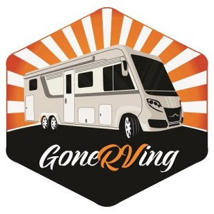 GoneRVing