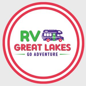 RV Great Lakes