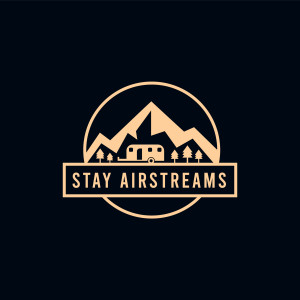 Stay Airstreams