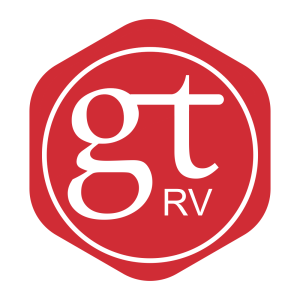 Gateway RV Transport