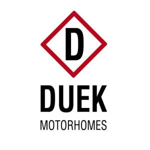 Duek Motorhomes