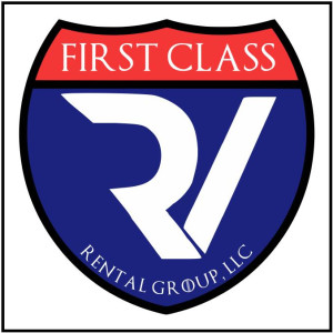 First Class RV Rental Group