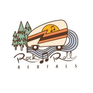 Rock N Roll Rentals, LLC