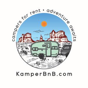 KamperBnB