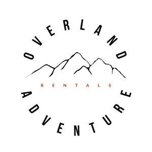 Overland Adventure Rentals