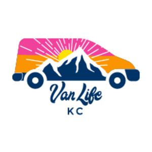 Van Life KC