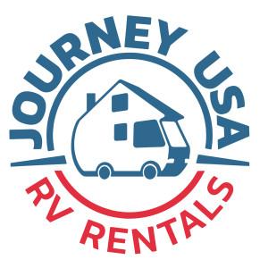 Journey USA RV Rentals