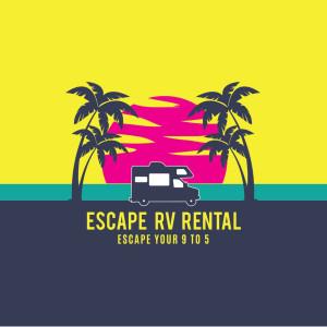 Escape RV Rental