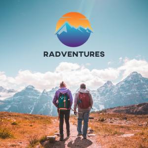 Radventures Canada
