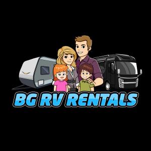 B&G RV Rentals of South West FL