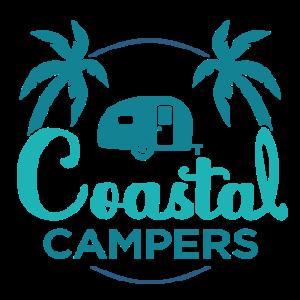 Coastal Campers, LLC
