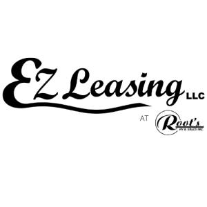 E Z Leasing, LLC.
