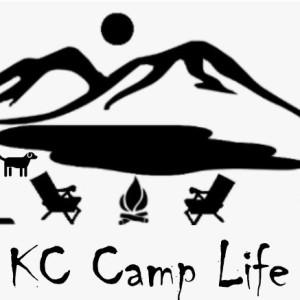 KC Camp Life