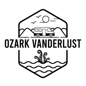 Ozark Vanderlust