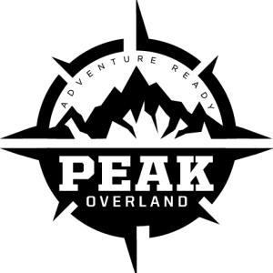 Peak Overland