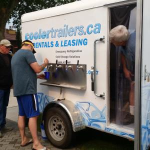 Coolertrailers.ca