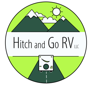 Hitch and Go RV