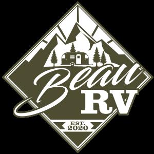 Beau RV