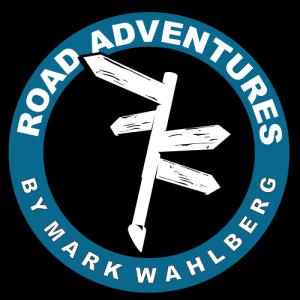 Road Adventures by Mark Wahlberg