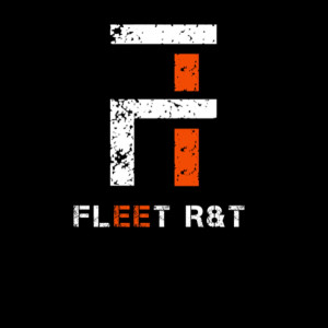 FLEET R&T LLC