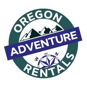 Adventure Equipment Holdings, LLC