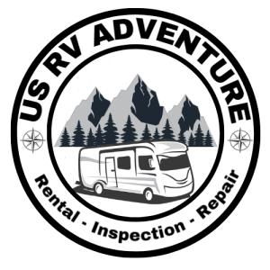 US RV Adventures