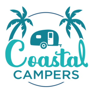 Coastal Campers Florida, Horse Country Branch