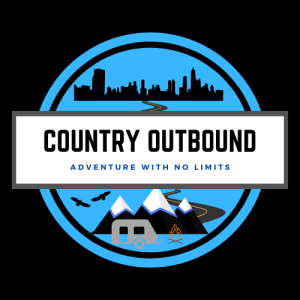 Country Outbound