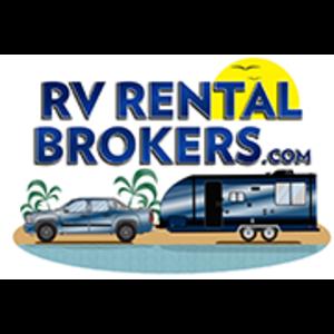 RV Rental Brokers LLC