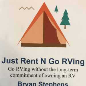 Just Rent N Go RVing